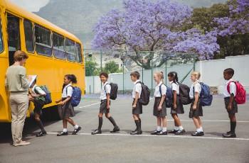 Bus scuola350x230