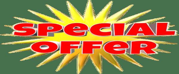 offerte speciali1 600x250 1